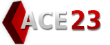 Ace23 Betting
